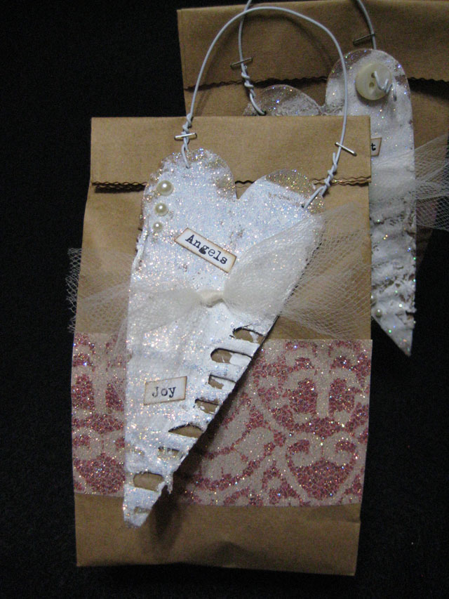Art_Glitter_Linda_Neff_Faux_Lace_bag4