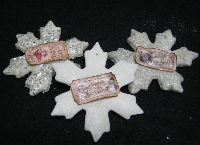 Art_Glitter_Salt_dough_ornament_linda_neff_photo_1