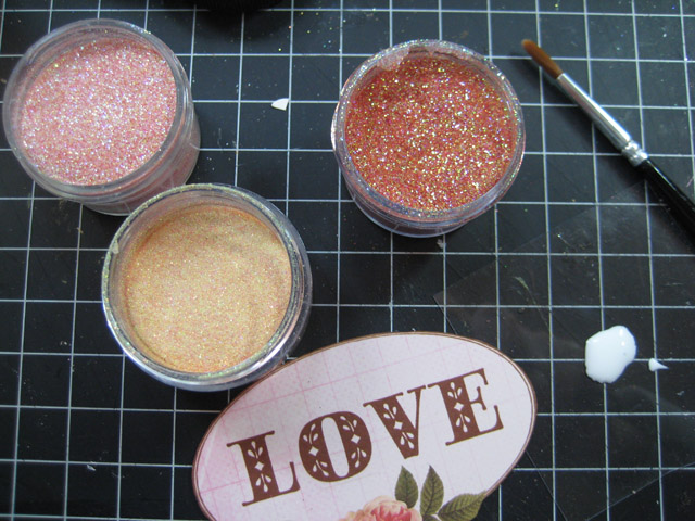 Art_Glitter_Linda_Neff_Love_Glittery_Box_Photo_4