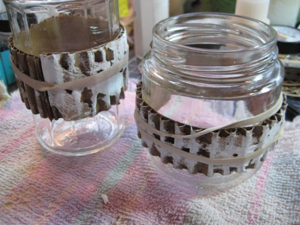 Art_Glitter_Linda_Neff_Valentine_Candy_Jars_Photo_4