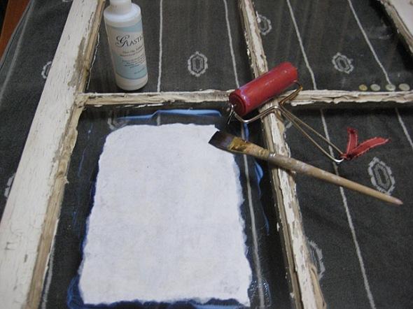 Globecraft_piccolo_altered_window_linda_neff_tutorial_photo_4