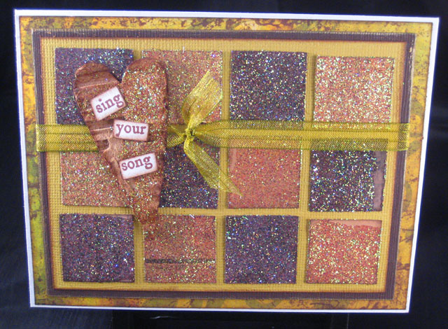 Art_Glitter_Linda_Neff_Xyron_Mosaic_Card_tutorial_Photo_4b