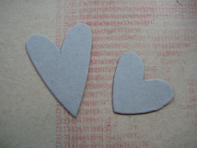 Art_glitter_Linda_neff_Xyron_Piccolo_Valentine_card