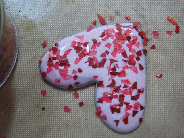 Art_glitter_Linda_neff_Xyron_Piccolo_Valentine_card_3