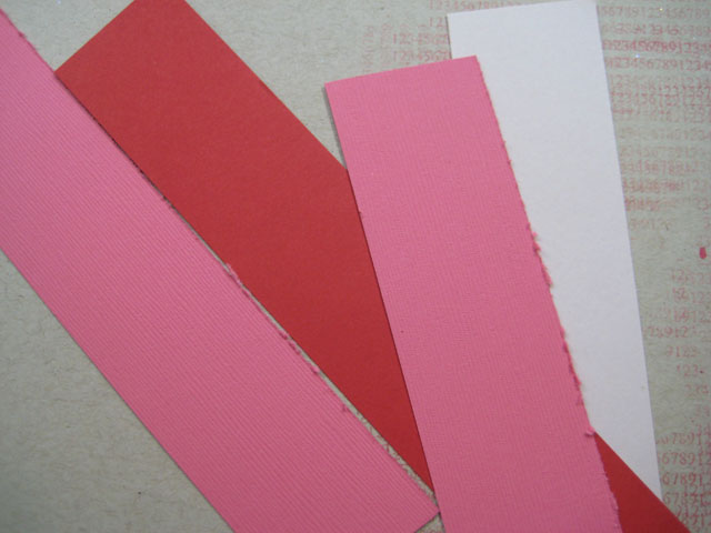 Art_glitter_Linda_neff_Xyron_Piccolo_Valentine_card_4