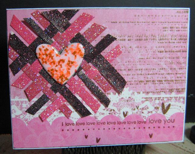 Love_You_Art_Glitter_Xyron_linda_neff_photo_1