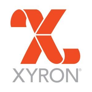xyron logo