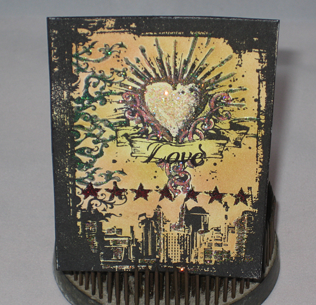 Art_glitter_ATC_Linda_Neff_photo_5