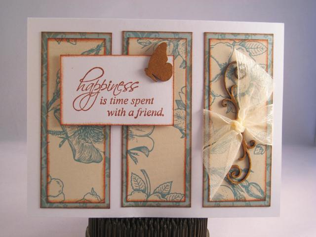 globecraft_Piccolo_Card_Linda_neff_Photo_1