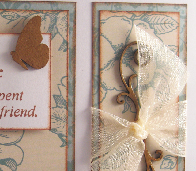 globecraft_Piccolo_Card_Linda_neff_Photo_4
