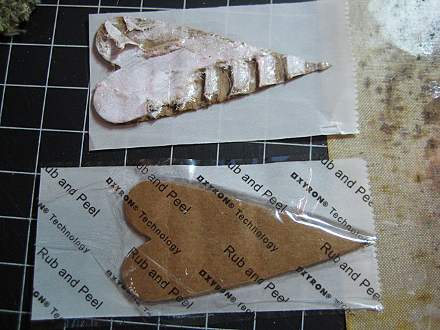 globecraft_Piccolo_DIY_Ornaments_wings_linda_neff_photo1