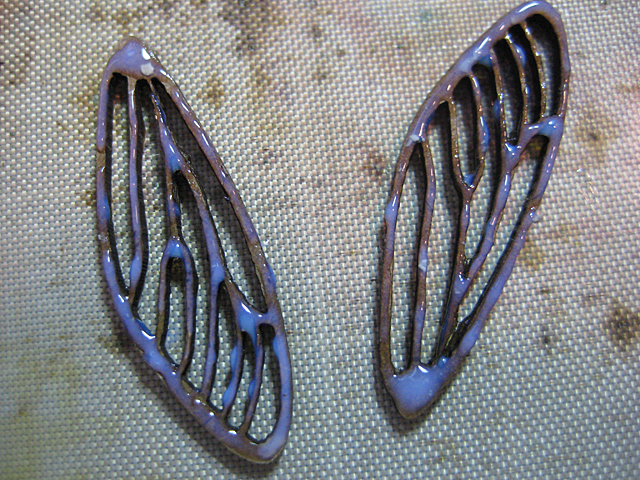 globecraft_Piccolo_DIY_Ornaments_wings_linda_neff_photo3