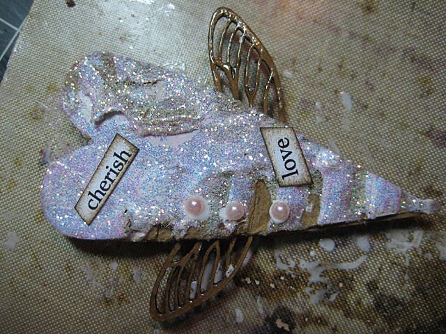 globecraft_Piccolo_DIY_Ornaments_wings_linda_neff_photo4