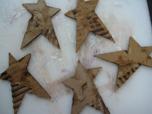 Xyron_Glittered_Ornaments_Linda_Neff_tutorial_Photo_2