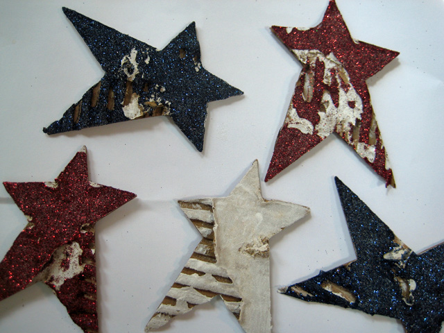 Xyron_Glittered_Ornaments_Linda_Neff_tutorial_Photo_5