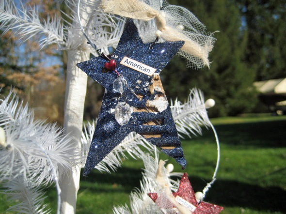 Xyron_Glittered_Ornaments_Linda_Neff_tutorial_Photo_7