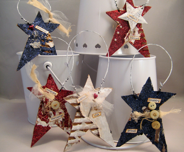 Xyron_Glittered_Ornaments_Linda_Neff_tutorial_Photo_8