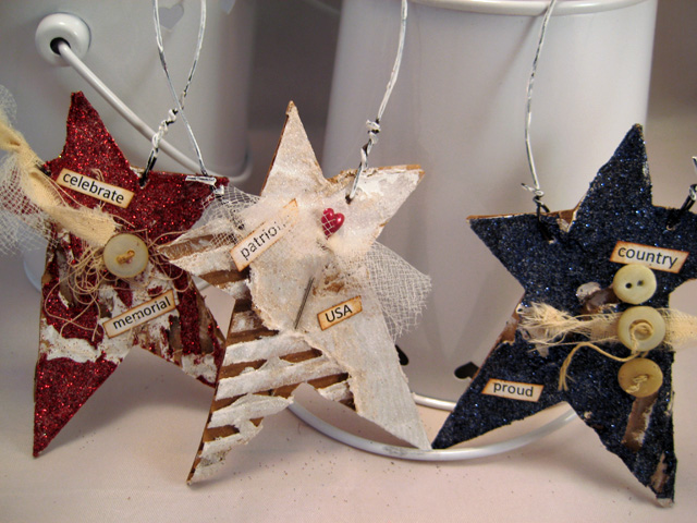 Xyron_Glittered_Ornaments_Linda_Neff_tutorial_Photo_9