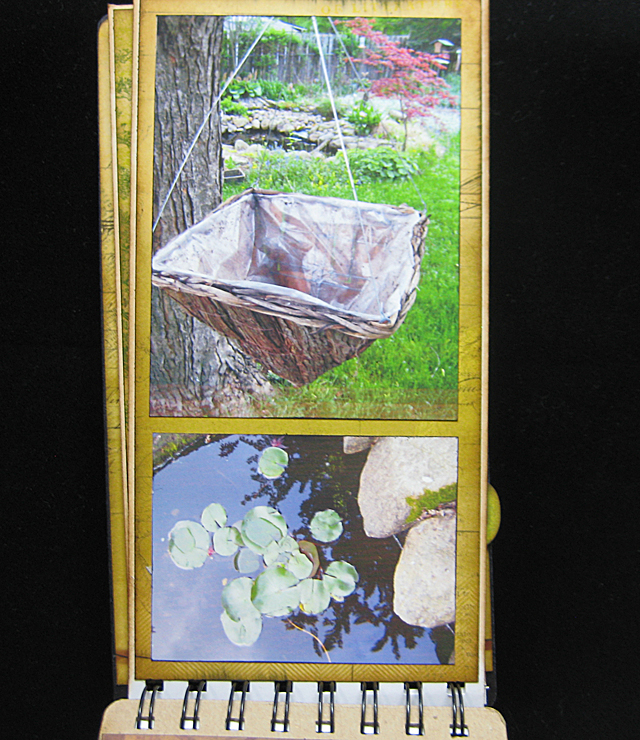 BoBunny_Xyron_Mini_Book_Linda_Neff_photo_9