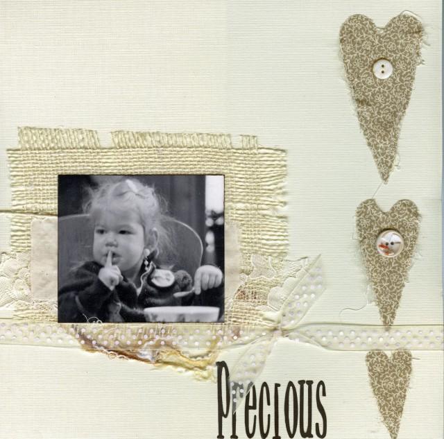 Precious_Baby_Xyron_linda_neff