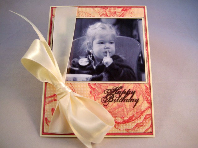 Xyron_birthday_card_linda_neff_photo