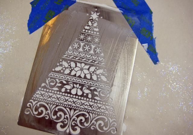 Dreamweaver_Linda_Neff_Christmas_Frame_2