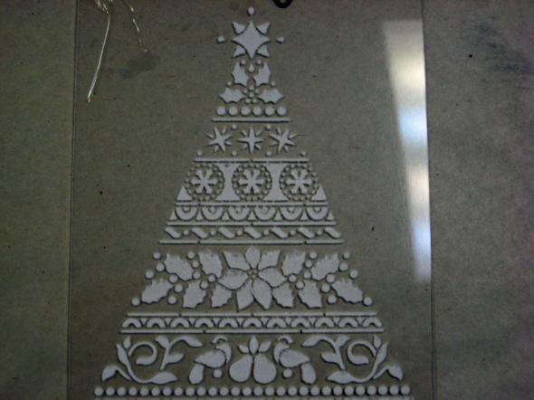 Dreamweaver_Linda_Neff_Christmas_Frame_3