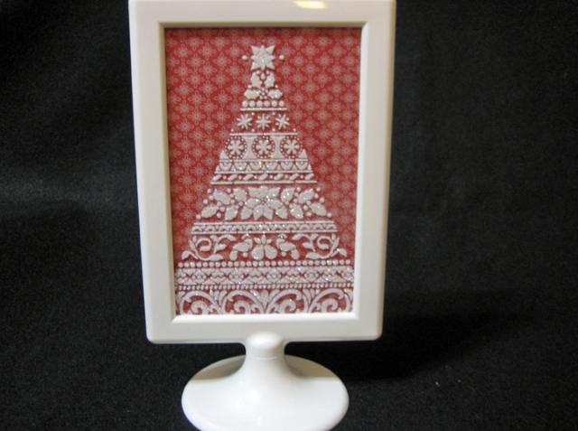Dreamweaver_Linda_Neff_Christmas_Frame_5