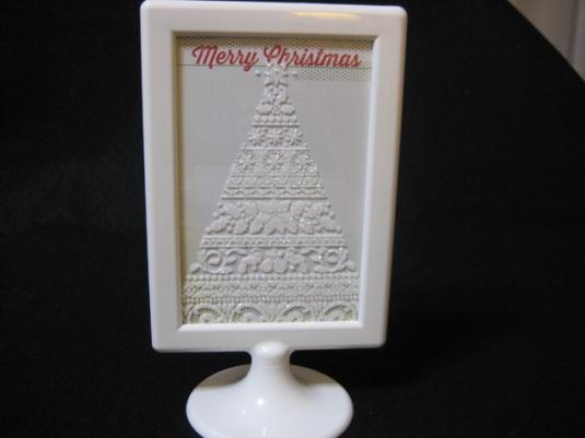 Dreamweaver_Linda_Neff_Christmas_Frame_6
