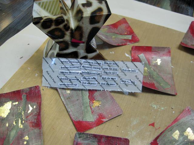 Linda_Neff_Xyron_ATC_Card_Tutorial_4