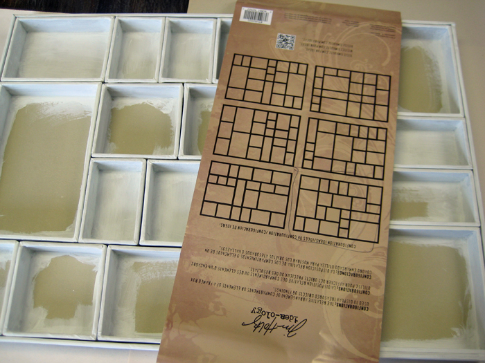 Xyron_Holiday_tutorials_linda_neff_crate_paper_4