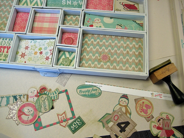 Xyron_Holiday_tutorials_linda_neff_crate_paper_5