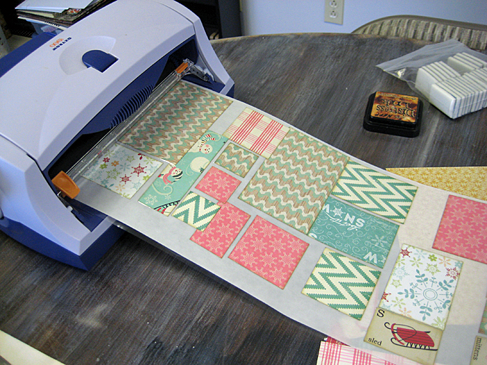 Xyron_Holiday_tutorials_linda_neff_crate_paper_6