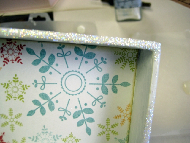 Xyron_Holiday_tutorials_linda_neff_crate_paper_9