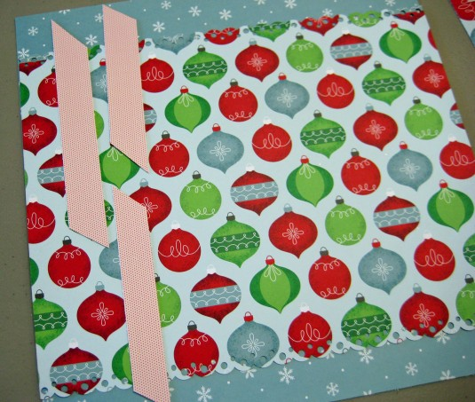 Xyron_Linda_Neff_American_Craft_holiday_tutorial_2