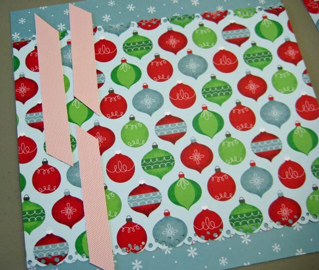 Xyron_Linda_Neff_American_Craft_holiday_tutorial_2