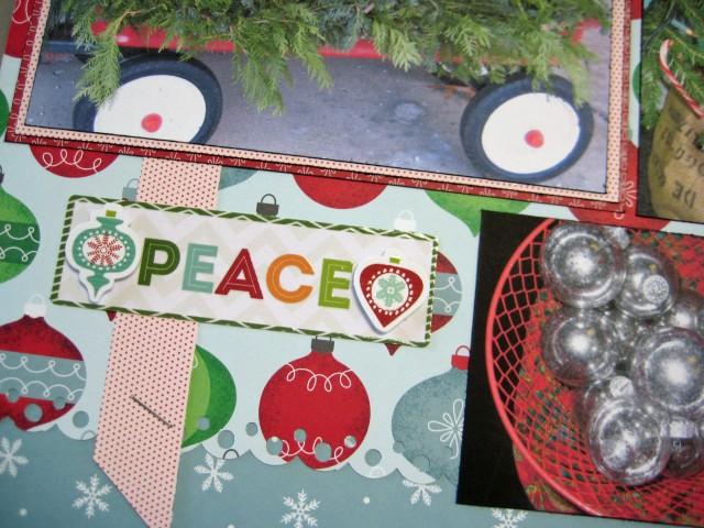 Xyron_Linda_Neff_American_Craft_holiday_tutorial_5