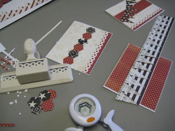 Xyron_Linda_Neff_Heidi_Swapp_New_year's_cards
