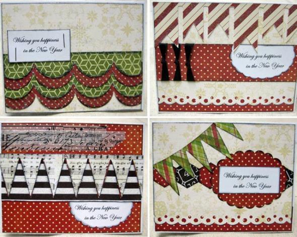 Xyron_Linda_Neff_Heidi_Swapp_New_year's_cards_10
