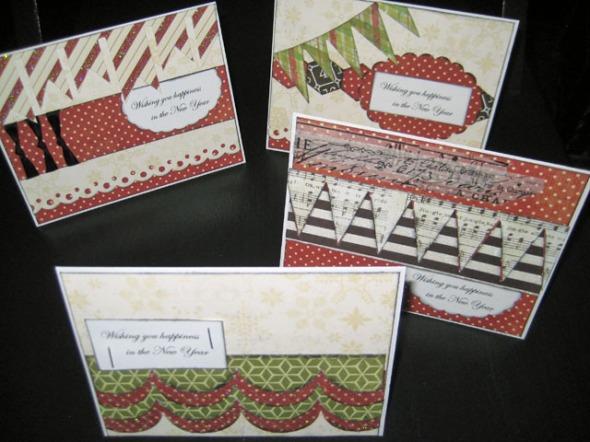 Xyron_Linda_Neff_Heidi_Swapp_New_year's_cards_5