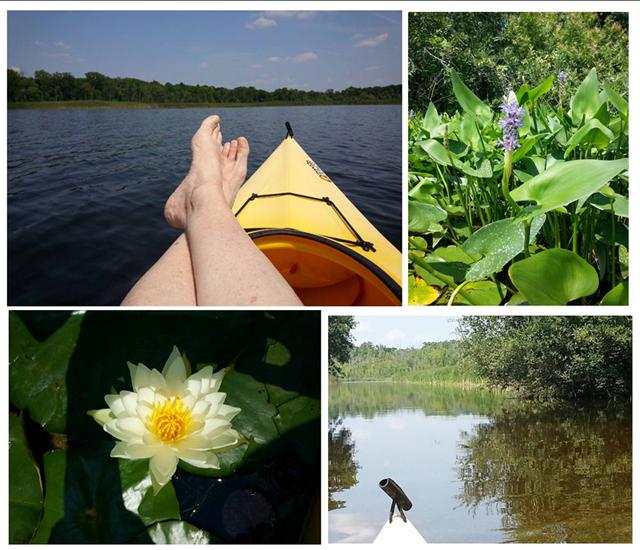kayak_trip_montage