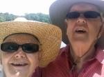 kayak_trip_selfie