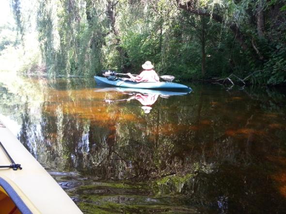 linda_neff_kayak_river_trip