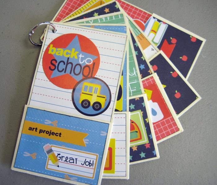 linda_neff_Xyron_Pebbles_back_to_school_mini_9