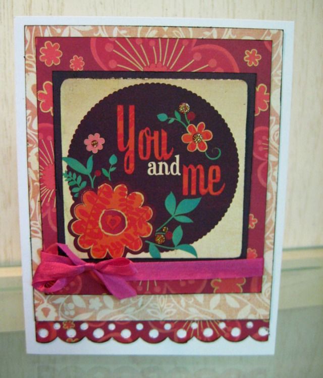 Linda_neff_Xyron_Perfect_paper_DCWV_card
