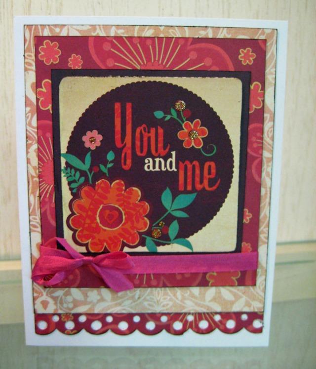 Linda_neff_Xyron_Perfect_paper_DCWV_card