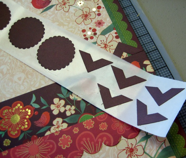 Xyron_Perfect_Paper_Crafting_rulers_Linda_Neff_layout_8