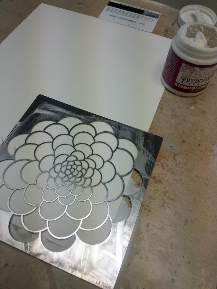 linda_neff_dreamweaver_stencils_notebook