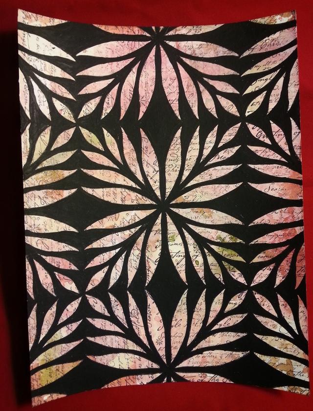 linda_neff_dream_weaver_art_journal