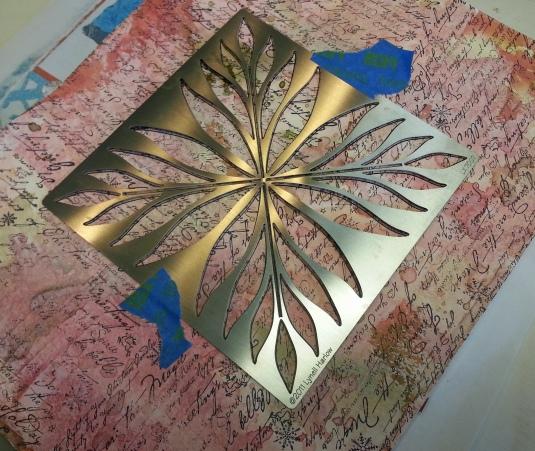 linda_neff_dream_weaver_art_journal_2